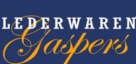 Lederwaren Gaspers Logo